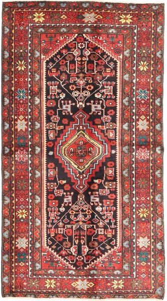 Hamadan Patina carpet AXVZZZF801