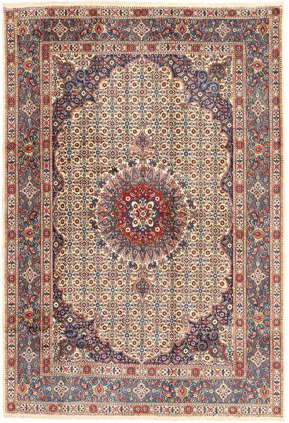 Moud carpet AXVZZZF741