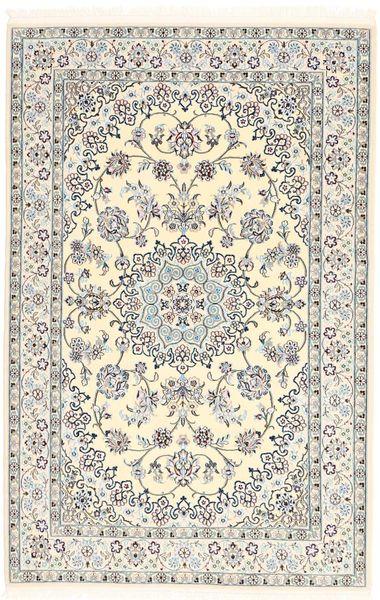 Nain 6La szőnyeg AXVZZZL509