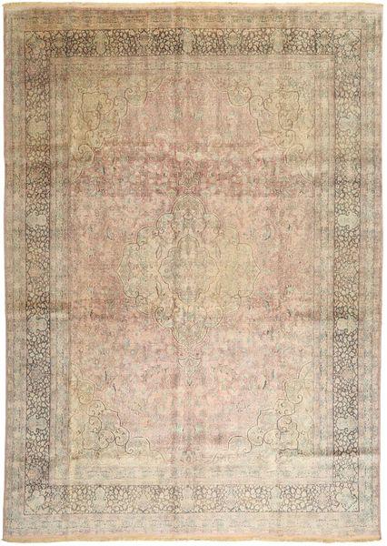 Kashmir art. silke teppe AXVZZZL45