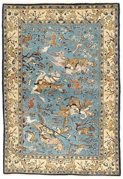 Ghom Kork / silke teppe AXVZZZL121