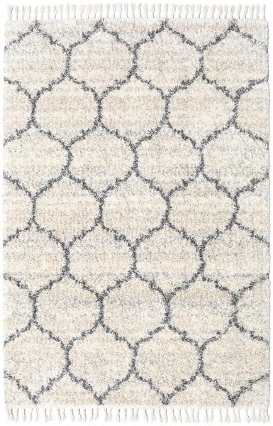 Meissa - Cream-Beige mix / Grey carpet RVD19665