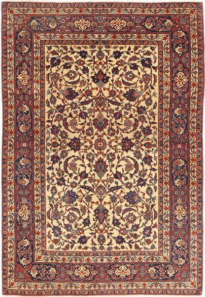 Isfahan Sherkat Farsh matta AXVZZZL319
