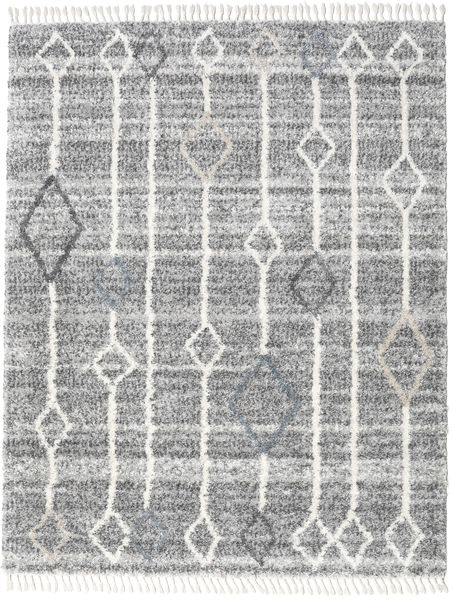 Vala - Grå teppe RVD19711