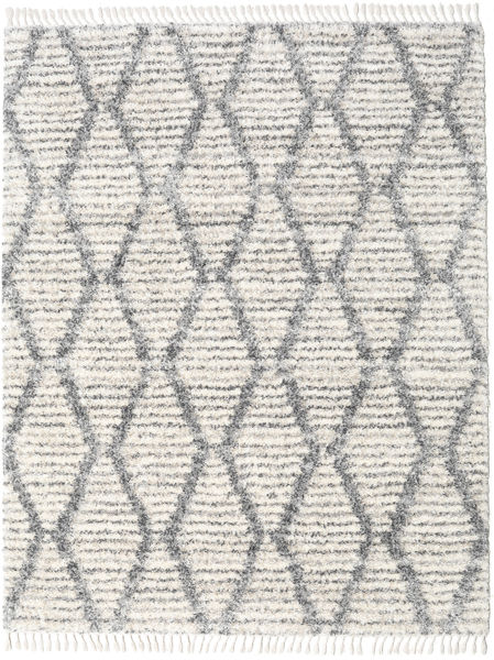 Heka - Cream mix / Grey rug RVD19743