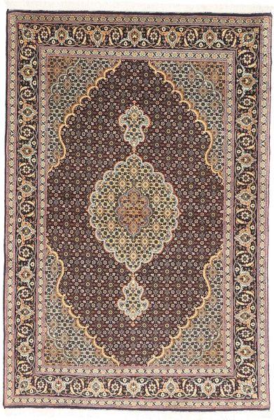 Alfombra Tabriz 50 Raj AXVZZZL696