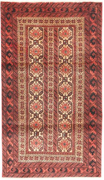Baluch carpet AXVZZZF80