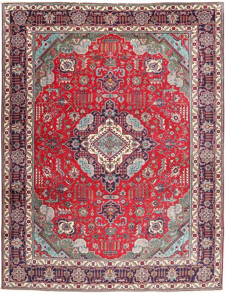 Tabriz carpet AXVZZZL686