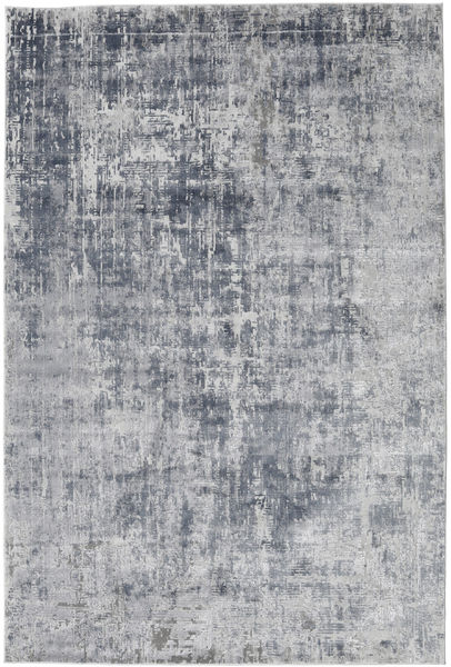 Scout - Mixed Grey rug RVD19640