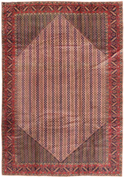 Kurdi matta AXVZZZL287
