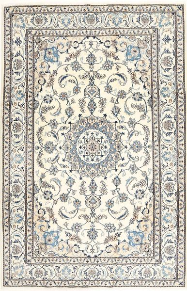 Nain carpet AXVZZZL652