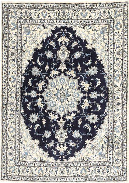 Nain carpet AXVZZZL608