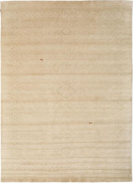 Loribaf Loom Alfa - Beige-matto CVD18258