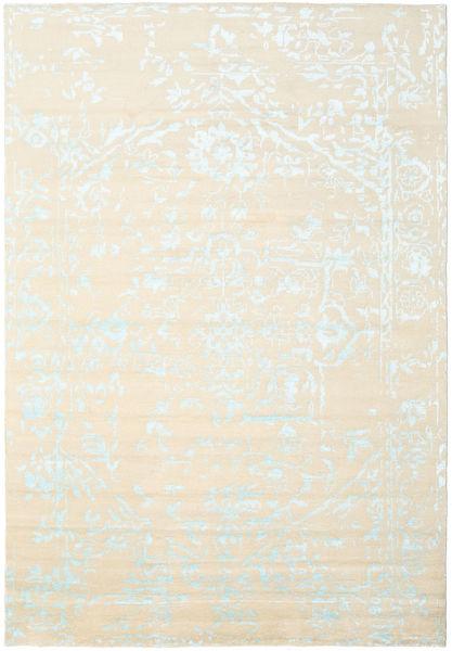 Orient Express - White / Sininen-matto CVD18924