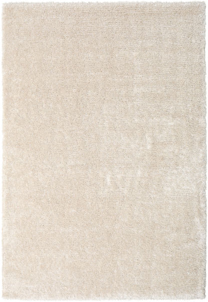 Lotus - Natur Rug 200X300 Modern Beige/Light Grey ( Turkey)