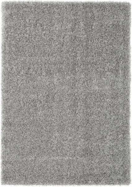 Lotus - Silvergrå matta CVD19940