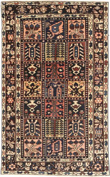 Bakhtiar Patina-matto AXVZZZF1002