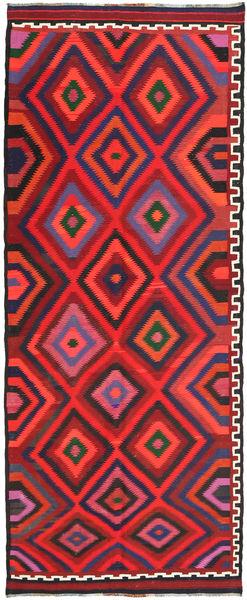 Tappeto Kilim Fars AXVZX995
