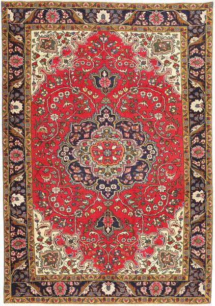 Tabriz Patina tapijt AXVZZZF1044