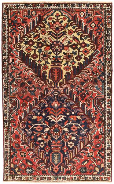 Bakhtiar Patina-matto AXVZZZF1066