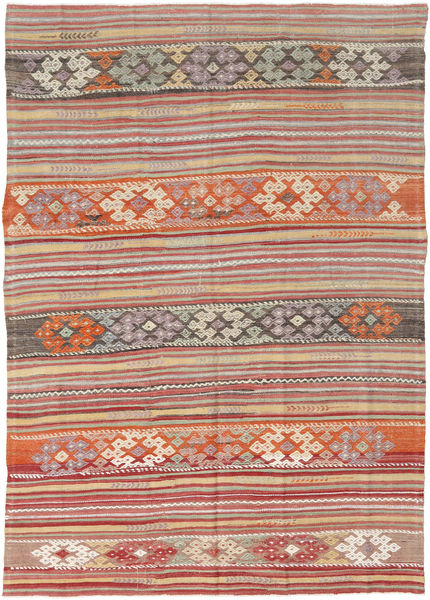 キリム トルコ 絨毯 XCGZT96