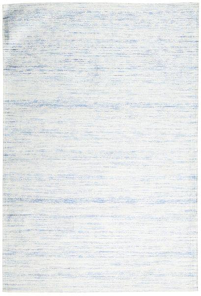 Jakart Kelim Teppich  123X184 Moderner Weiß/Creme/Beige ( Indien)