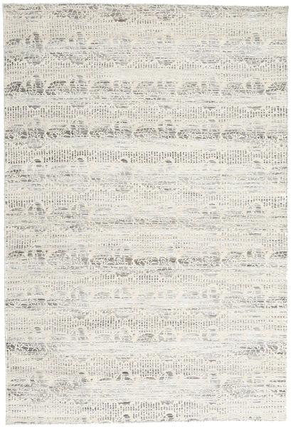 Jakart Kilim carpet AXVZX884