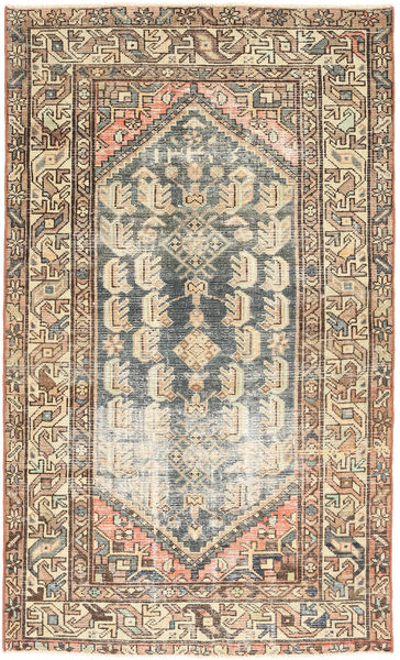 Colored Vintage carpet AXVZZZF101