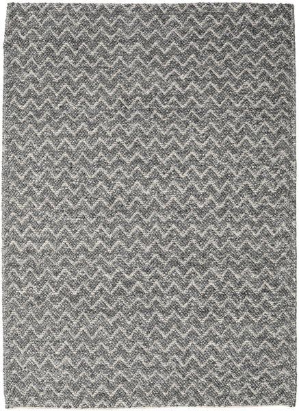 Kilim M.W.S szőnyeg SHEC19