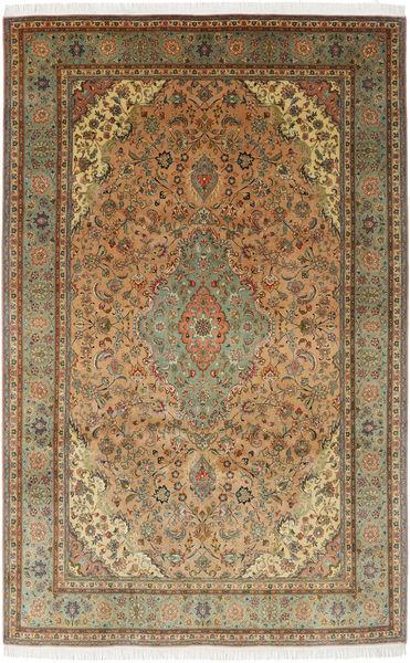 Tabriz 50 Raj teppe RXZM1
