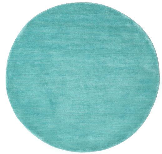 Handloom - Aqua carpet CVD19279