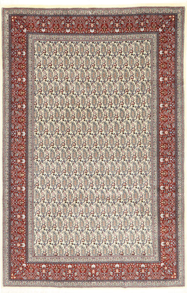 Moud Sherkat Farsh carpet MIK16
