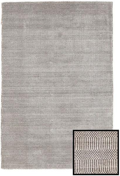Bamboo Grass - Beige rug CVD17040