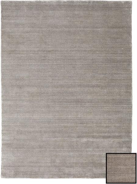 Bamboo Grass - Beige-matto CVD17034