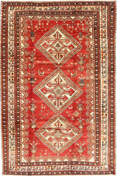 Ghashghai teppe AXVZZZO1380