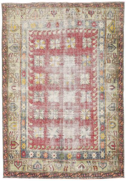 Colored Vintage carpet XCGZR861