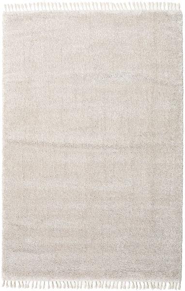 Boho - Natural tapijt CVD20010