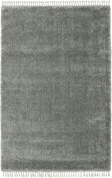 Boho - Soft Green-matto CVD20000
