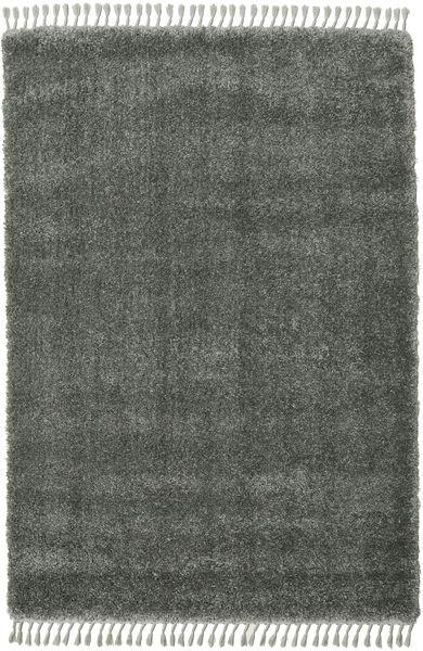 Boho - Soft Green tapijt CVD20002