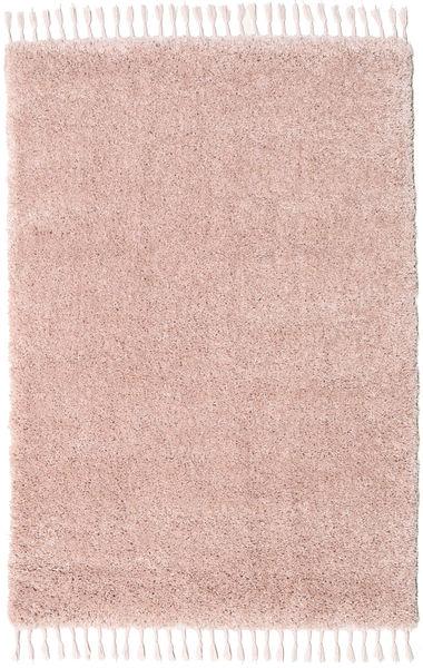 Boho - Powder carpet CVD20019