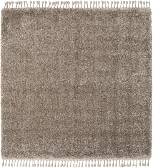 Boho - Taupe rug CVD20008