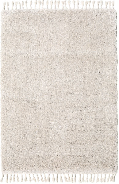 Boho - Natural Rug 120X170 Modern Light Grey/White/Creme ( Turkey)