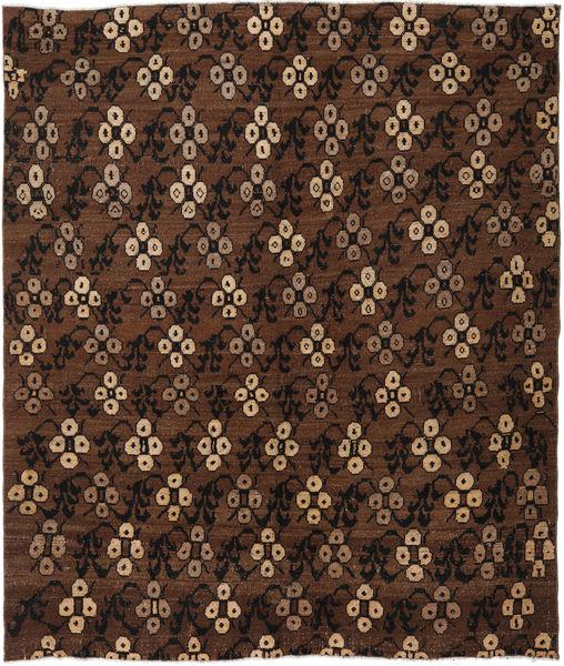 Colored Vintage teppe XCGZR1008