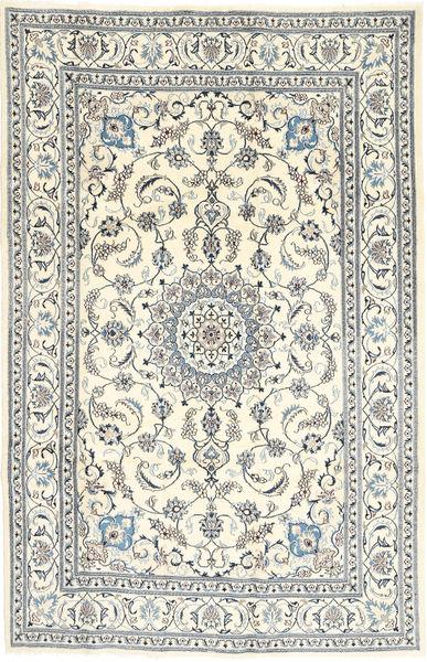 Nain carpet AXVZZZW217