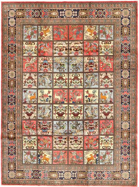 Koliai carpet AXVZZZW483