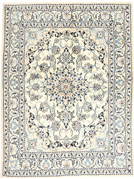 Nain carpet AXVZZZW405