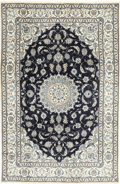 Nain carpet AXVZZZW459