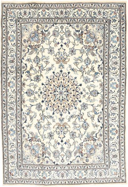 Nain tapijt AXVZZZW414