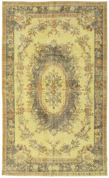 Colored Vintage carpet XCGZT678