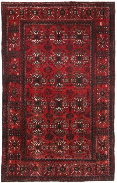 Baluch carpet AXVZZZW124